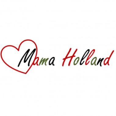 Mama Holland